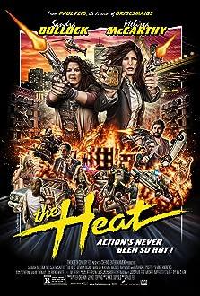 The Heat (I) (2013)