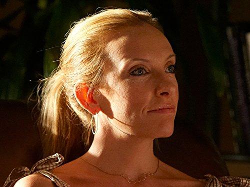Toni Collette in United States of Tara (2009)