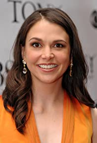 Primary photo for Sutton Foster