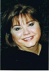 Primary photo for Sue Durso