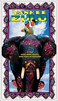 Yankee Zulu (1993)