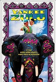 Yankee Zulu (1993) 720p