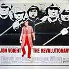 The Revolutionary (1970)