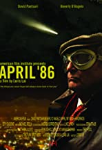 April '86