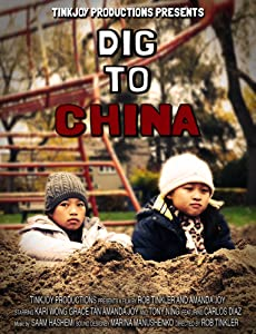 Movies one link download Dig To China by none [mkv]
