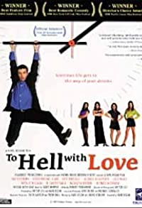 Primary photo for To Hell with Love