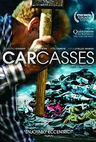 Carcasses (2009)