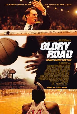 Permalink to Movie Glory Road (2006)