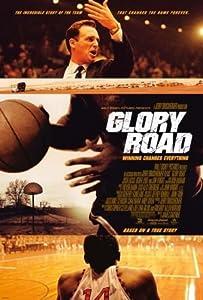Latest dvd movie downloads Glory Road USA [mp4]