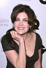 Primary photo for Sherilyn Fenn