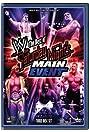 WWE Saturday Night's Main Event (2006) Poster