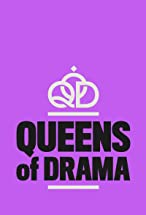 Primary image for Queens of Drama