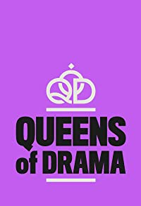 Primary photo for Queens of Drama