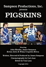 Pigskins