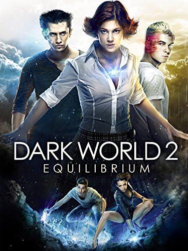 Dark World 2: Equilibrium (2013) Hollywood Hindi Dubbed Movie ORG [Hindi Dubbed] HDRip 720p & 480p Download