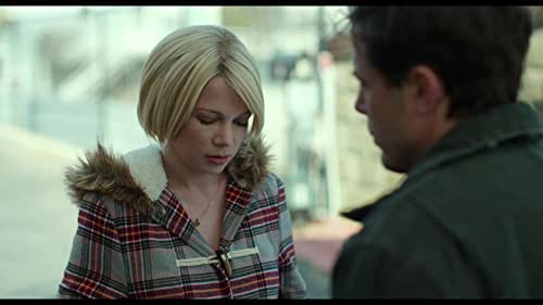 Manchester By The Sea - 'Have Lunch' Clip