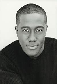 Primary photo for E. Roger Mitchell