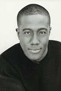 E. Roger Mitchell Picture