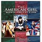 Shailene Woodley in Samantha: An American Girl Holiday (2004)