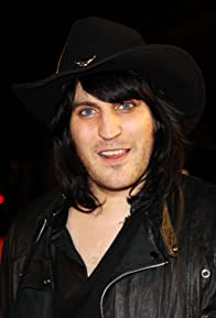 Primary photo for Noel Fielding