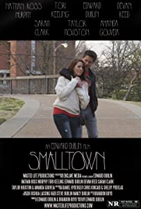 Site to watch free movie Smalltown by [640x352]