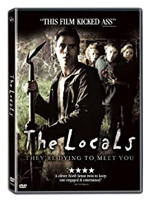 Search free download english movies The Locals New Zealand [720px]