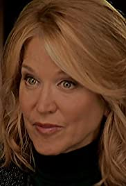 on the case with paula zahn full episodes free