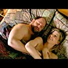 Christine Dunford, Jason Alexander in How to Go On a Date in Queens