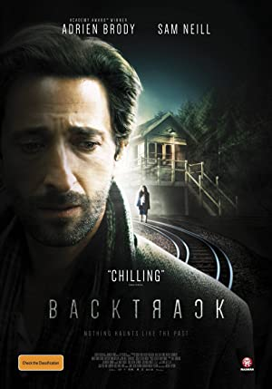 Permalink to Movie Backtrack (2015)