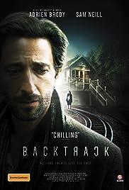 Backtrack (2016) filme kostenlos
