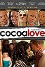 Cocoa Love (2010) Poster