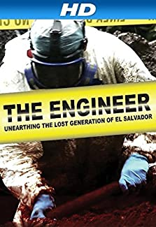 The Engineer (2013)