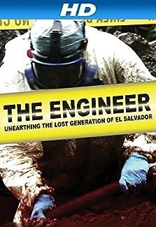 The Engineer (2013)