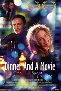 itunes movies downloads Dinner and a Movie by [720px]