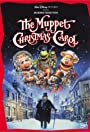 The Muppet Christmas Carol: Frogs, Pigs and Humbug - Unwrapping a New Holiday Classic