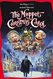 Watch full movie videos The Muppet Christmas Carol: Frogs, Pigs and Humbug - Unwrapping a New Holiday Classic by [720