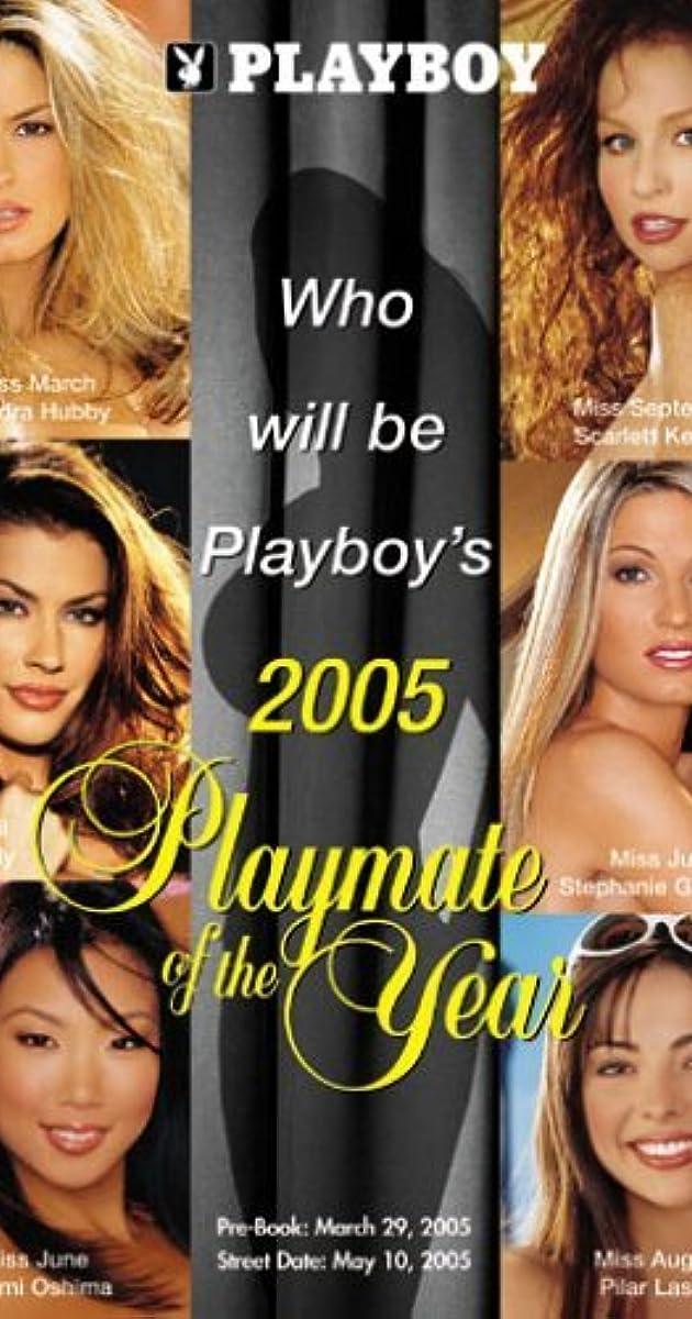 playboy playmate tiffany fallon