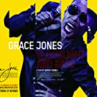 Grace Jones in Grace Jones: Bloodlight and Bami (2017)