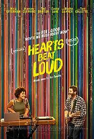 Hearts Beat Loud (2018)
