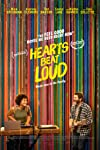 Playback: Brett Haley on 'Hearts Beat Loud' and Wearing Inspirations on His Sleeve