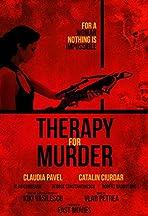 Terapie pentru crimã