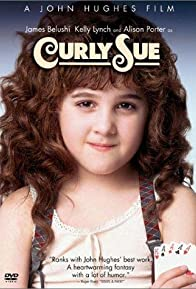 Primary photo for Curly Sue