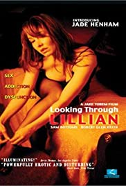 Looking Through Lillian(2002) Poster - Movie Forum, Cast, Reviews