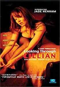 Movies videos to watch Looking Through Lillian by Marc Cayce [1920x1080]