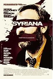 Download Syriana (2005) Movie