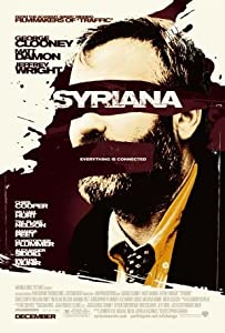 Downloading the latest movies Syriana by Tony Gilroy [720x480]