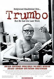 Trumbo (2007) 1080p