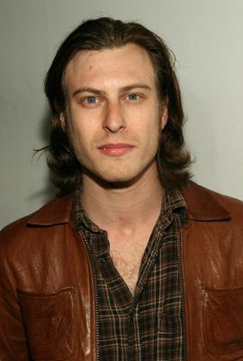 Noah Segan actor