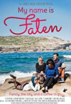 My Name Is Faten