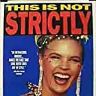 Sonia Kruger in Strictly Ballroom (1992)